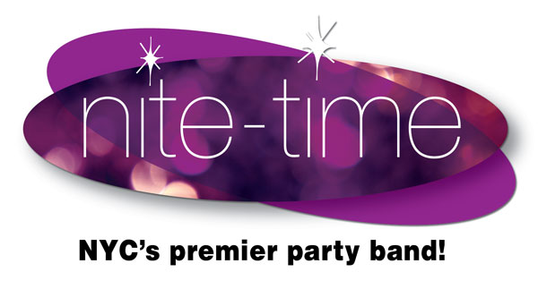 Nite-Time Logo
